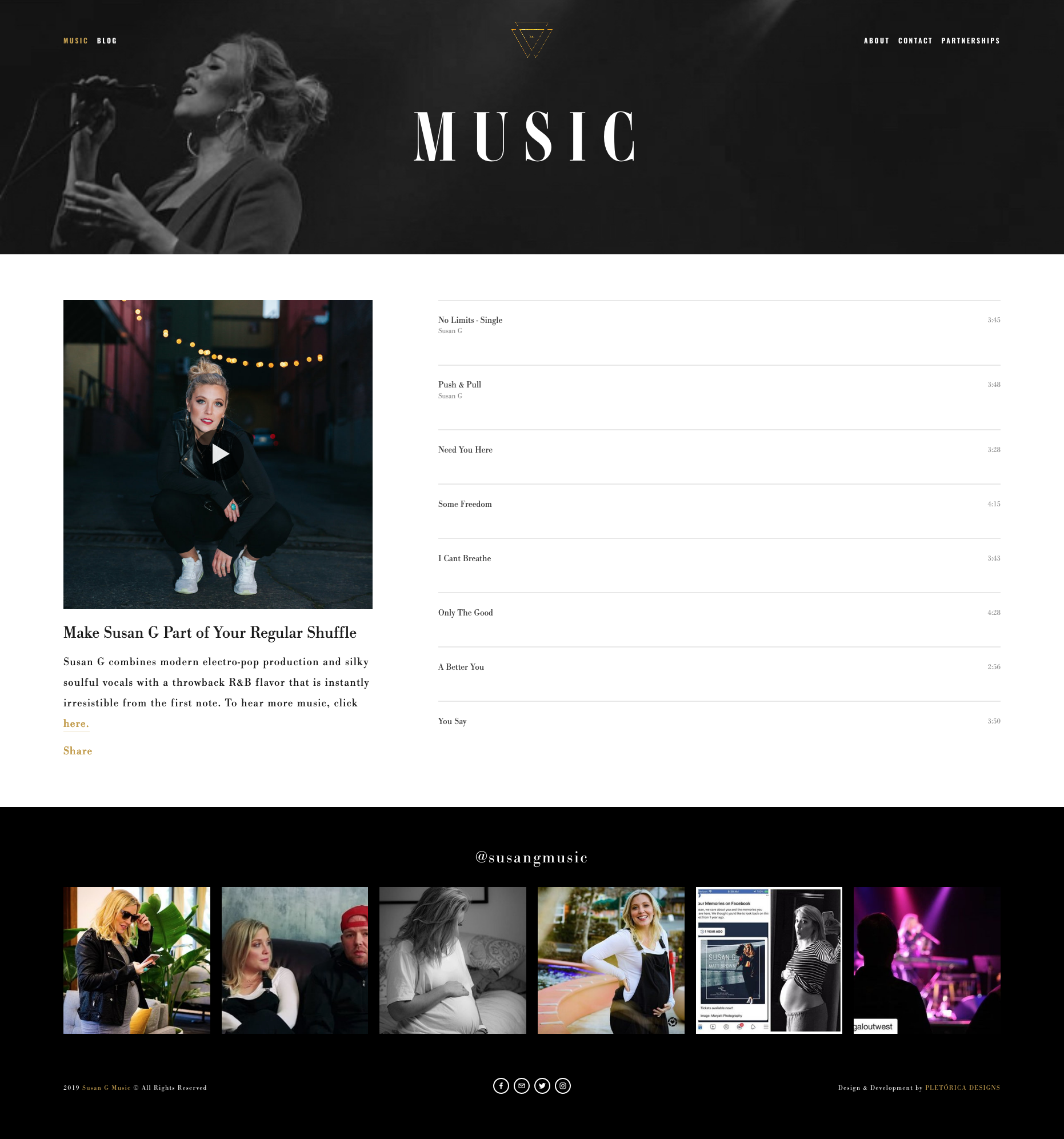 Screenshot_2019-03-17 Music — Singer Songwriter Influencer.png