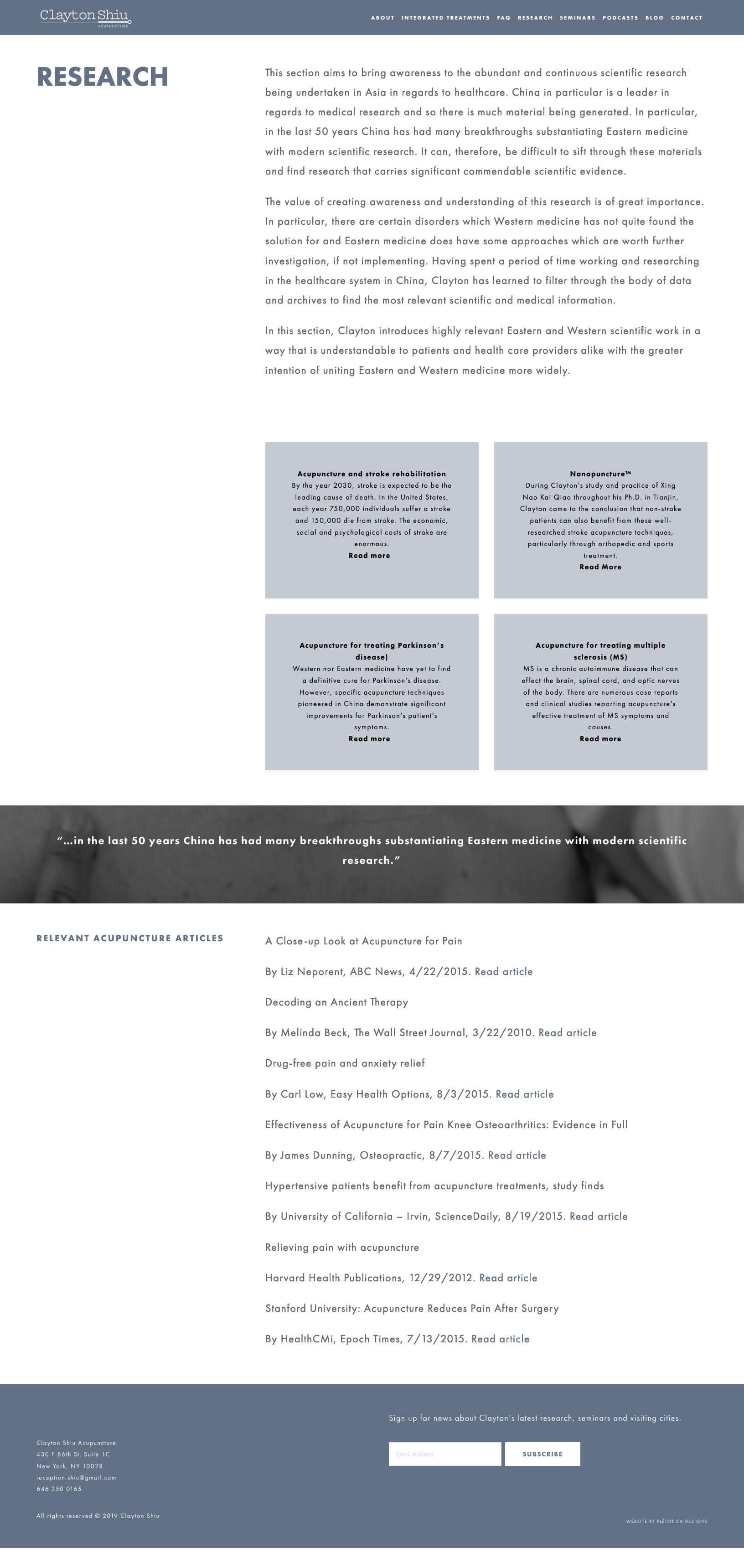 Screenshot_2019-03-17 RESEARCH — Clayton Shiu Acupuncture.png