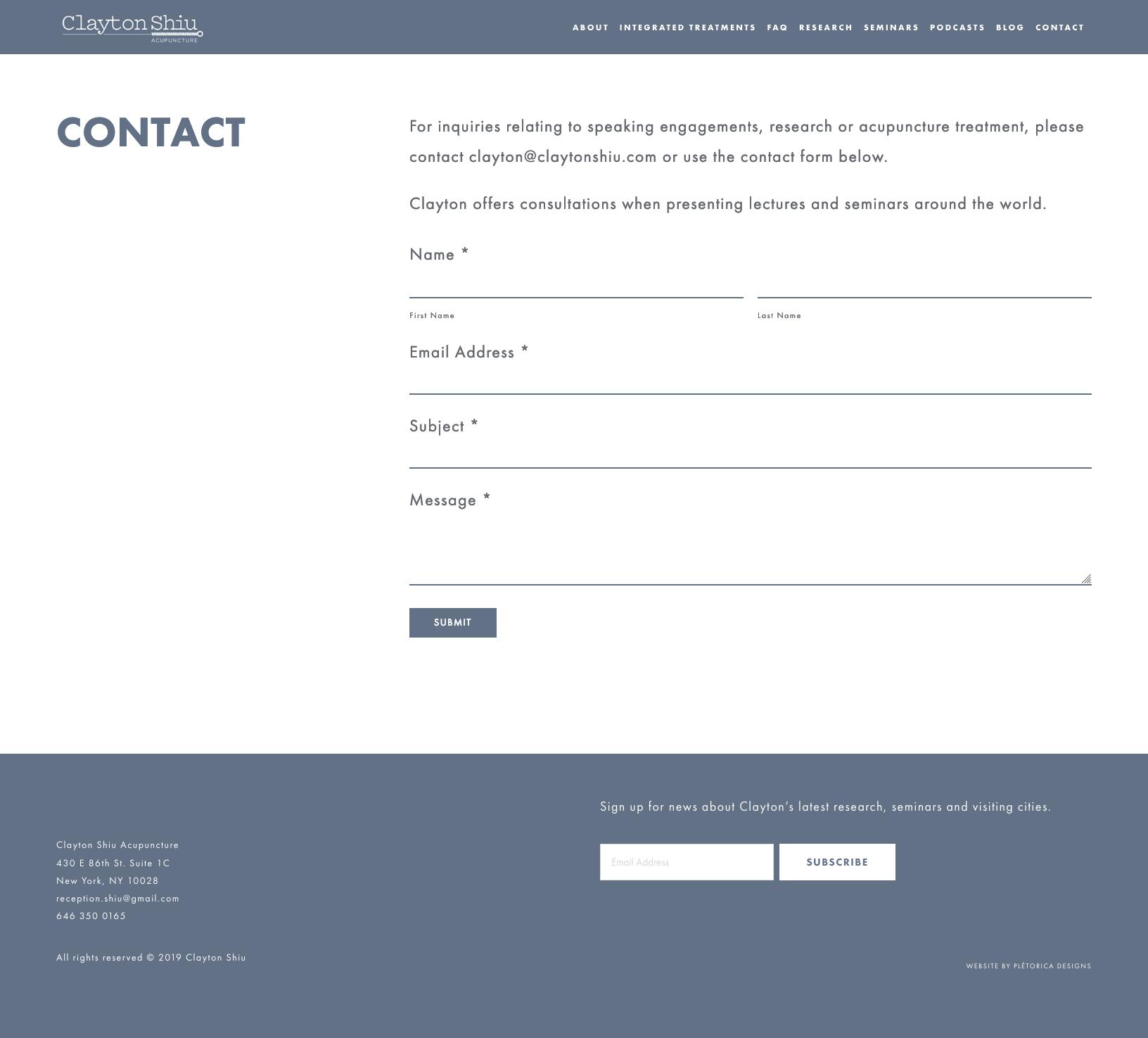 Screenshot_2019-03-17 CONTACT — Clayton Shiu Acupuncture.png