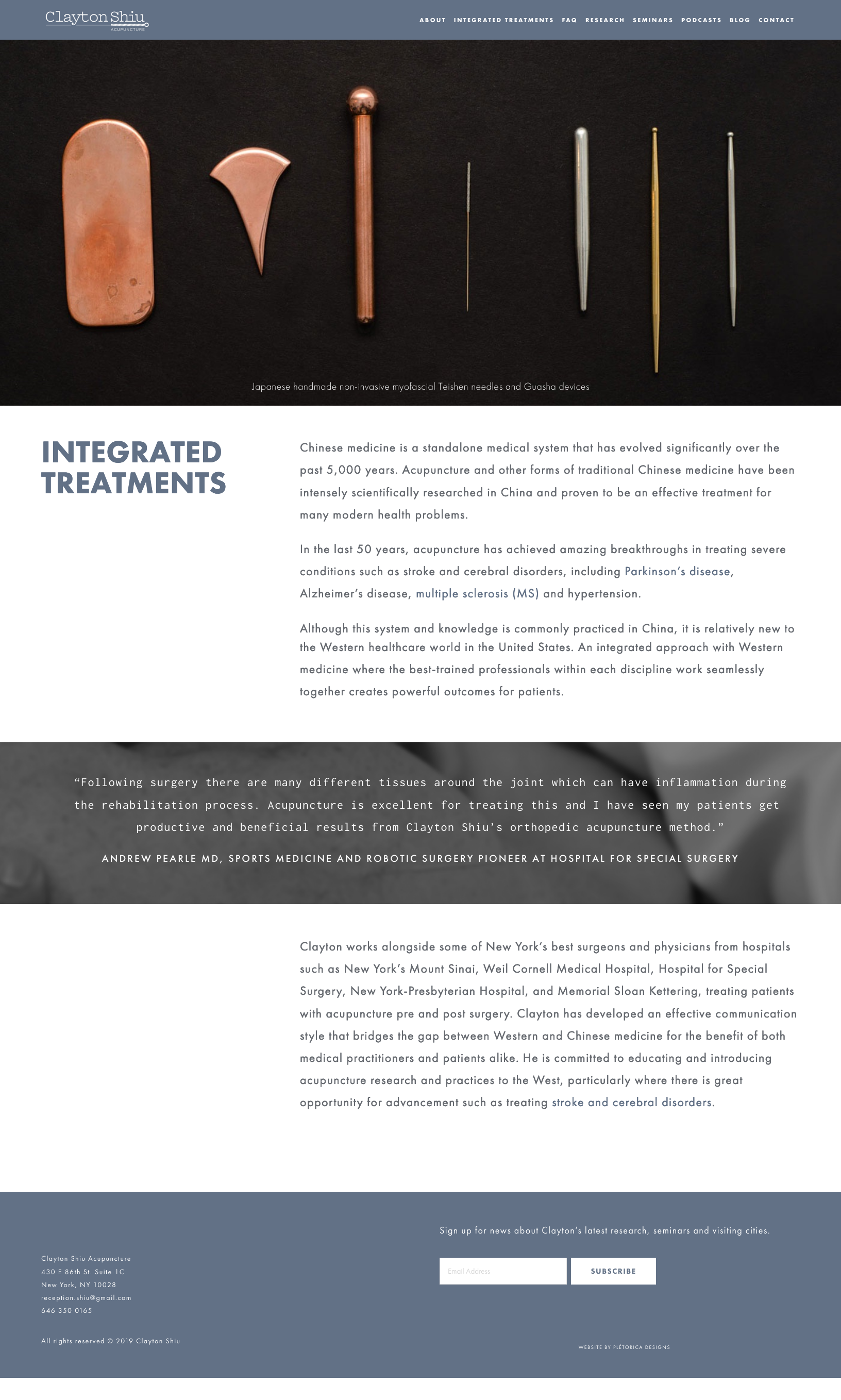 Screenshot_2019-03-17 INTEGRATED TREATMENTS — Clayton Shiu Acupuncture copy.png