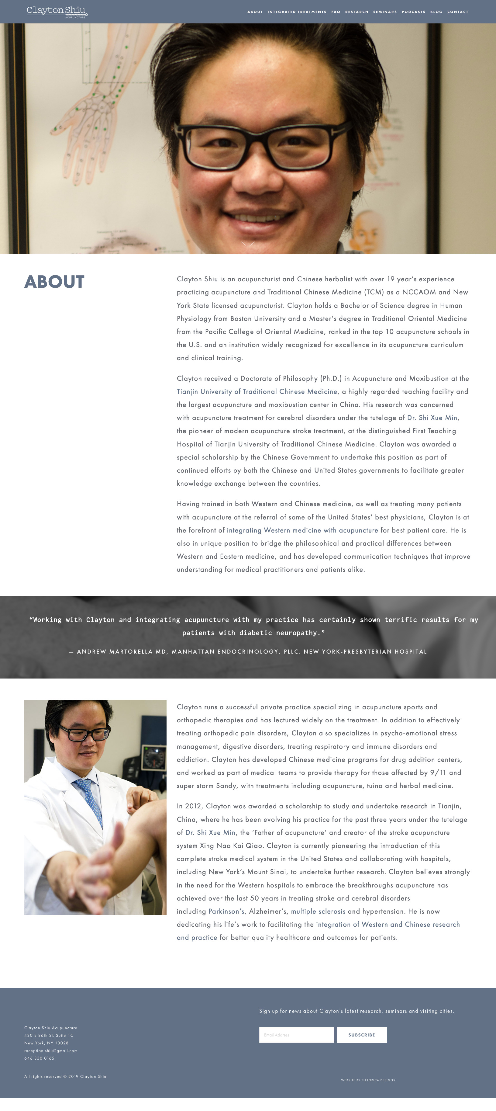 Screenshot_2019-03-17 ABOUT — Clayton Shiu Acupuncture.png