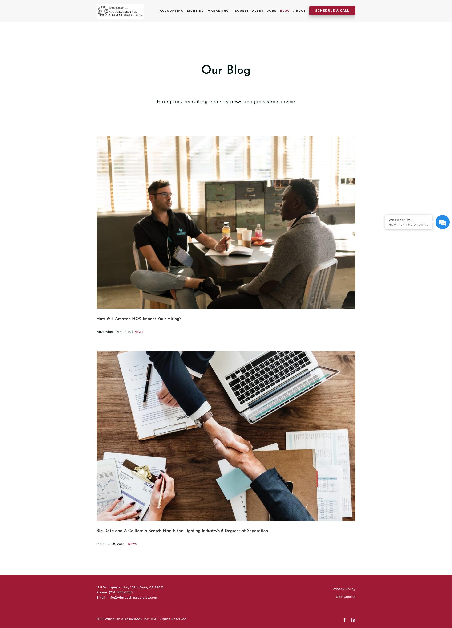 Blog - Wimbush Associates, Inc .jpg