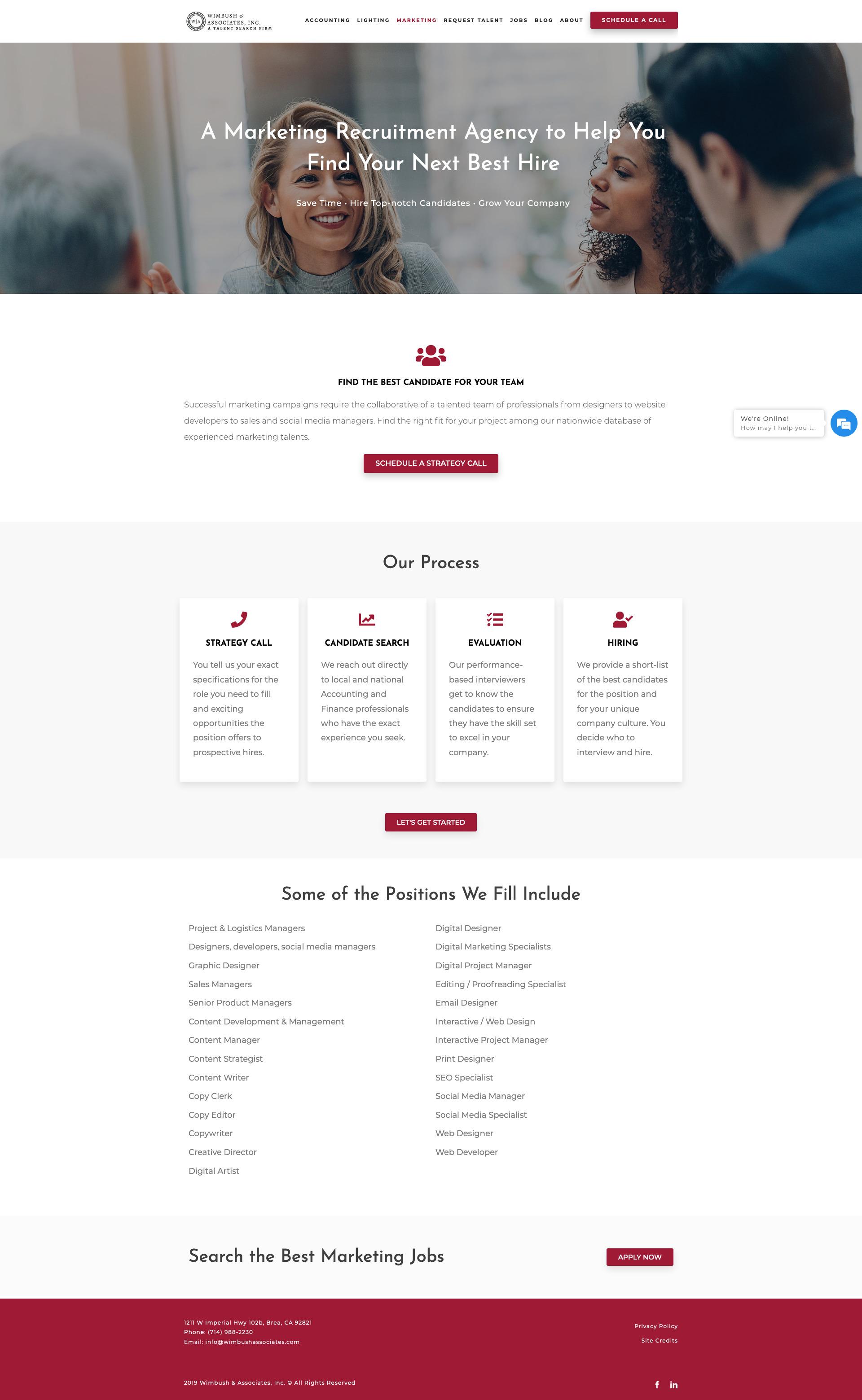 Wimbush Associates, Inc - A Boutique Marketing Talent Search Firm.jpg