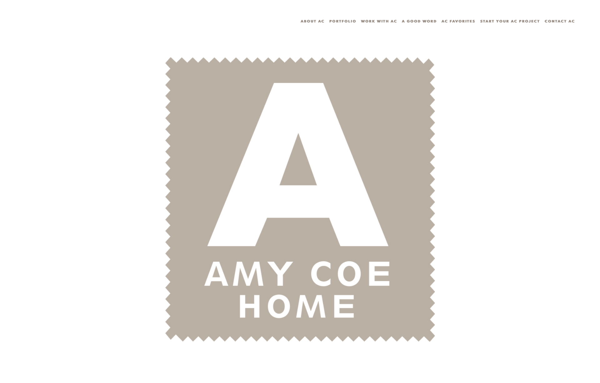 AMY COE HOME.png