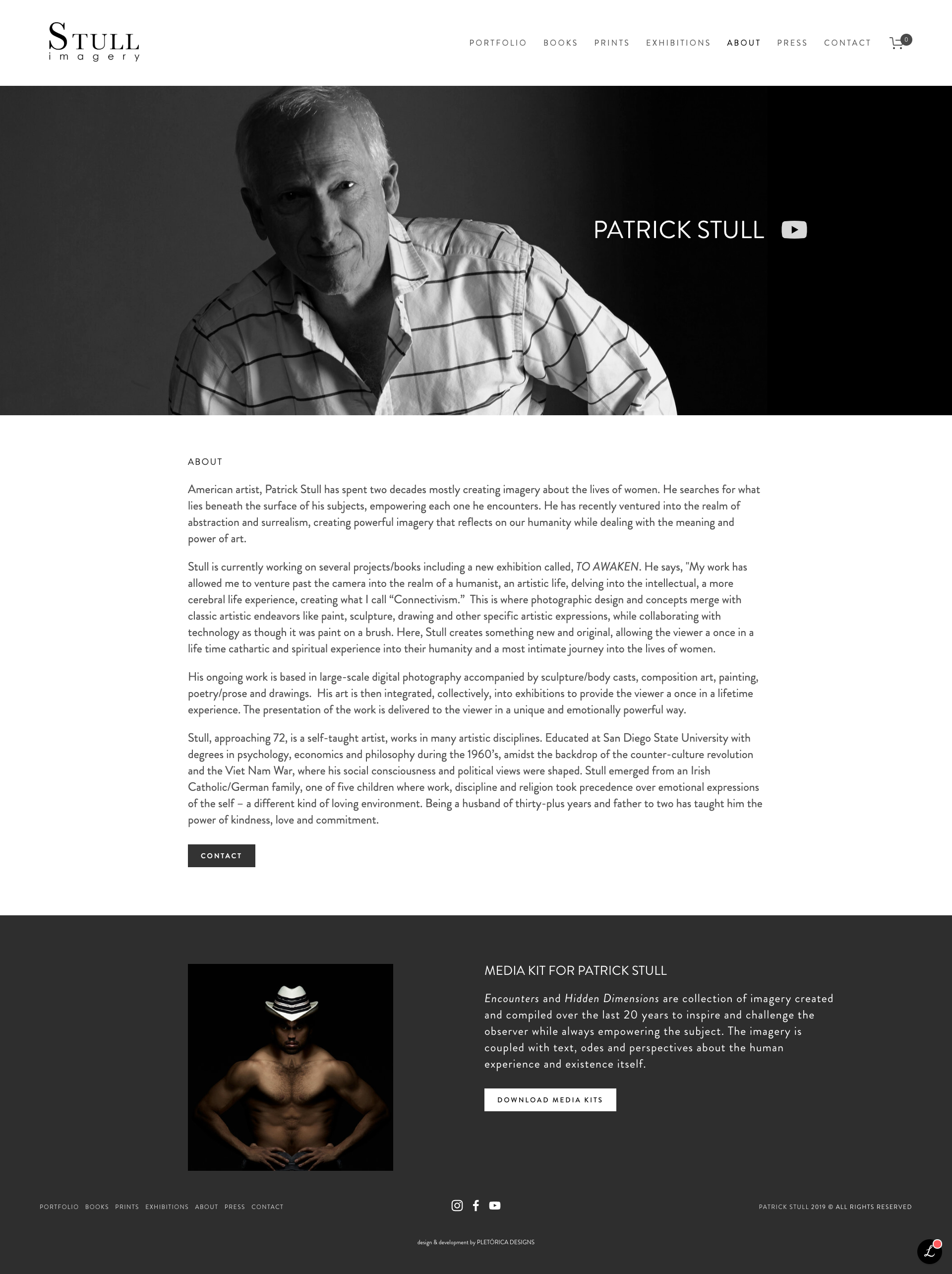 About new— Patrick Stull Imagery.png