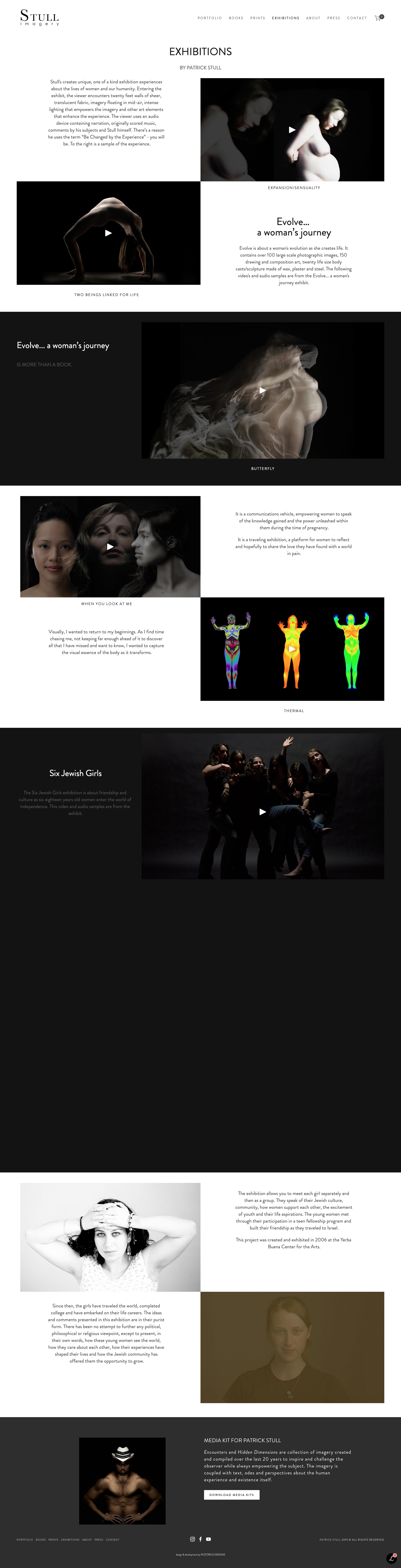 Exhibitions — Patrick Stull Imagery.png