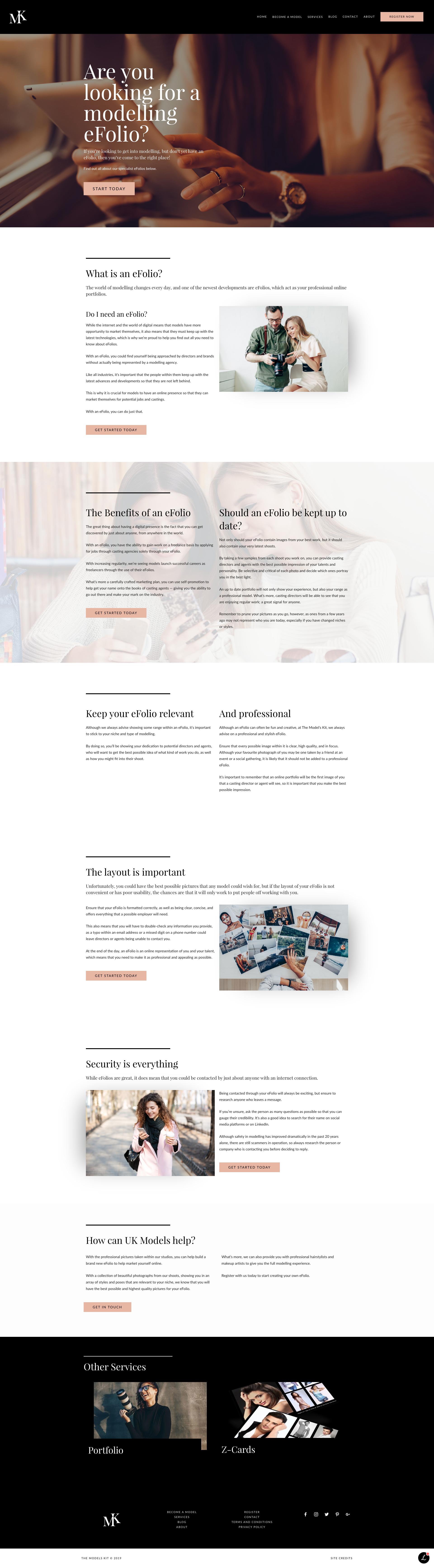 eFolio - The Models Kit.png