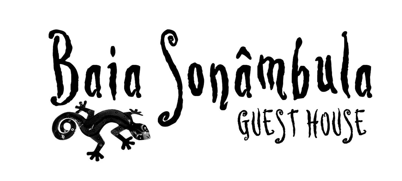 baia_sonambula_logo.jpg