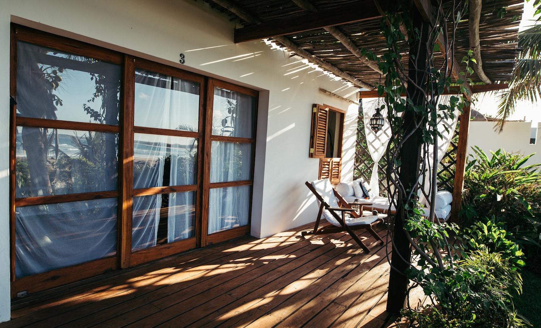private terrace (2).jpg