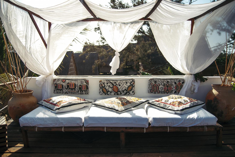 big bed on terrace.jpg
