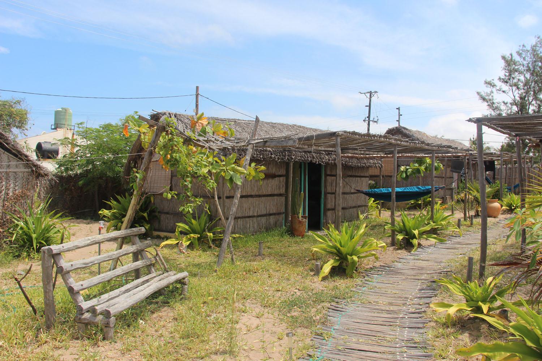 pariango_motel_2.jpg