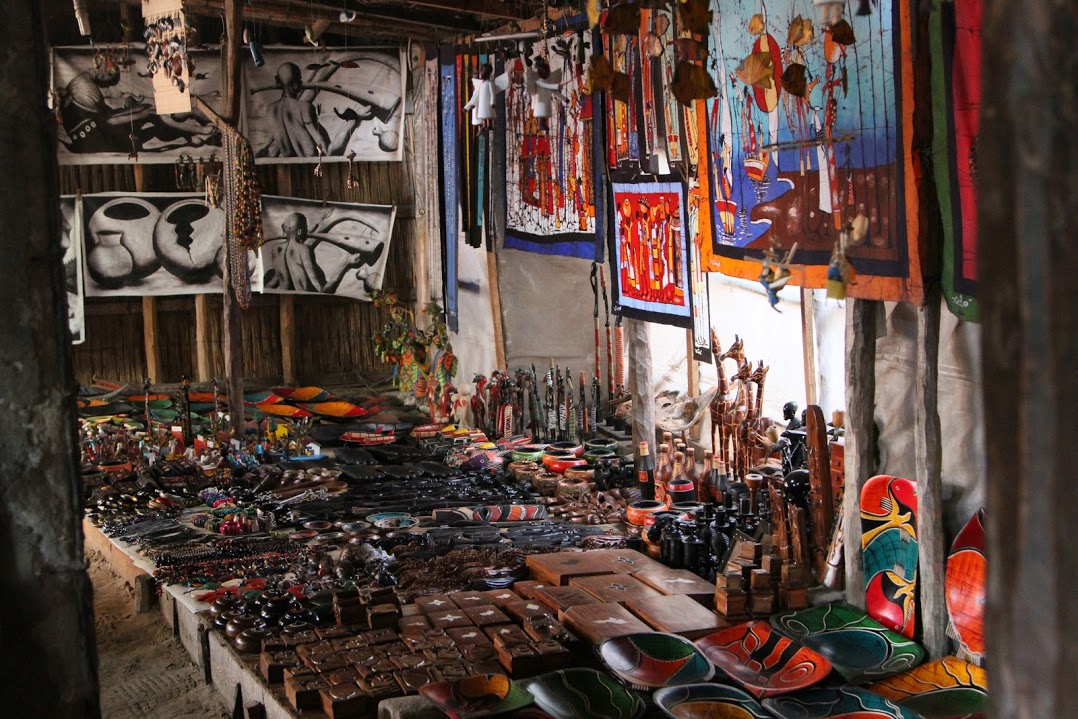 local art market.jpg