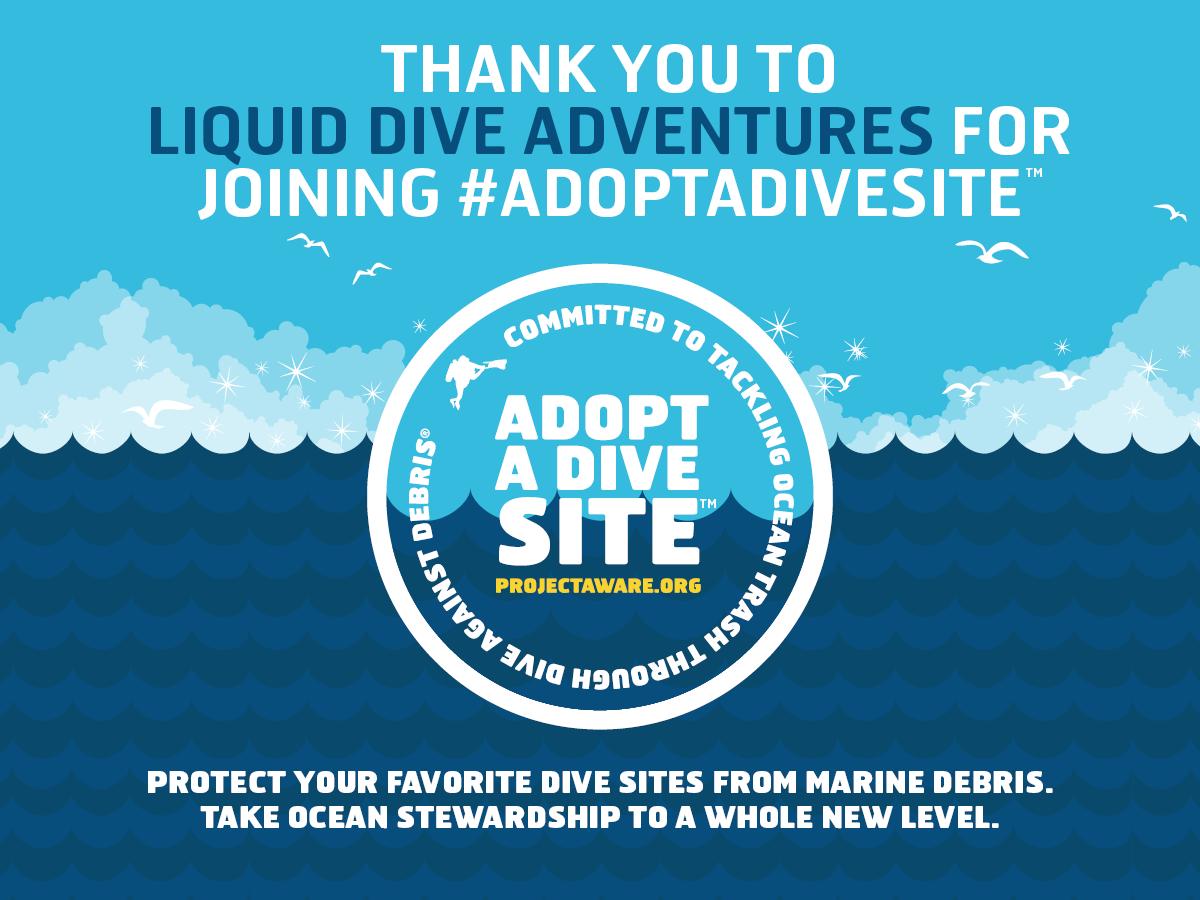 ADS_Liquid_Dive_Adventures.png