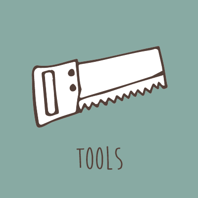 Thomsons illustraions_Tools.png