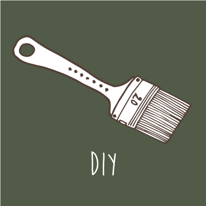 Thomsons illustraions_DIY.png