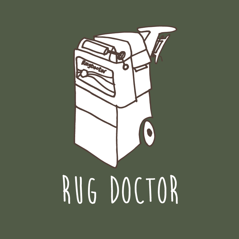 Thomsons illustraions_Rug doctor copy.png