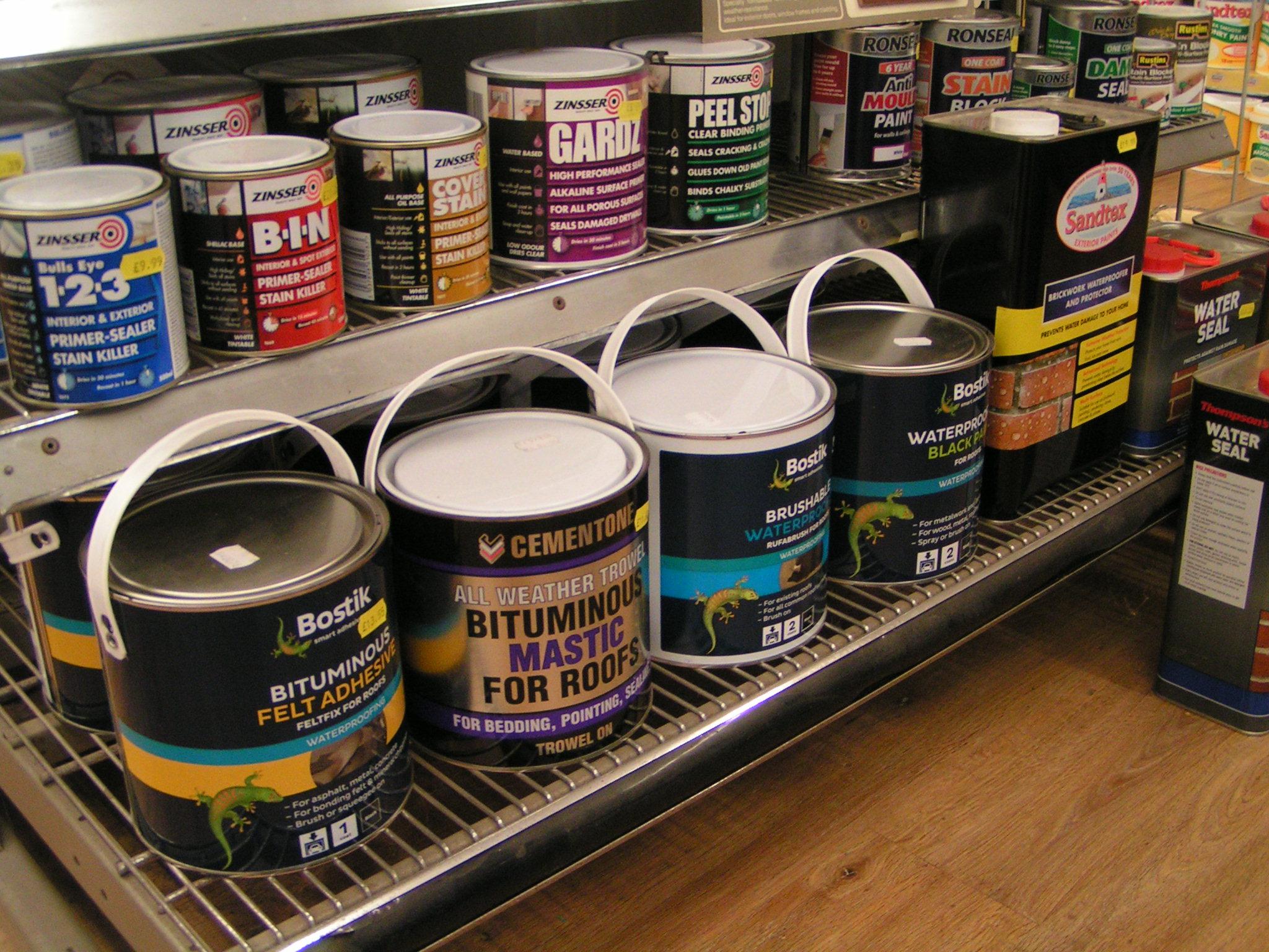 waterproofing paints 2 PICT4688 (2).jpg
