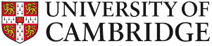 Logo University of Cambridge@2x.png
