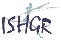 ISHGR_logo.jpg