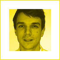 Dr. Mark Dyble   Junior Research Fellow in Evolutionary Anthropology, University of Cambridge, UK.  The impact of equality in residential decision making on group composition, cooperation and cultural exchange    FULL BIO