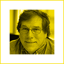 Prof. Douglas P. Fry   Professor of Anthropology, University of Alabama at Birmingham, USA.  Social Complexity, Inequality, and War before Farming: Congruence of Comparative Forager and Archaeological Data    FULL BIO