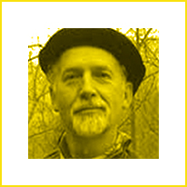 Prof. Brian D. Hayden   Professor of Anthropology at Simon Fraser University and Research Associate at the University of British Columbia, Canada.  Did secret societies create inequalities in the Upper Palaeolithic?    FULL BIO