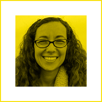 Noa Lavi M.A.   PhD student in Cultural Anthropology, University of Haifa, Israel.  Learning egalitarianism: a cross-cultural review of forager children    FULL BIO