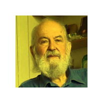 Prof. James Woodburn   Professor Emeritus, London School of Economics and Political Science,UK.  Relevant Factors when examining Equality and Inequality among Contemporary Hunter-Gatherers    FULL BIO