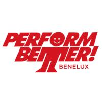 PB Logo white BG-01.png