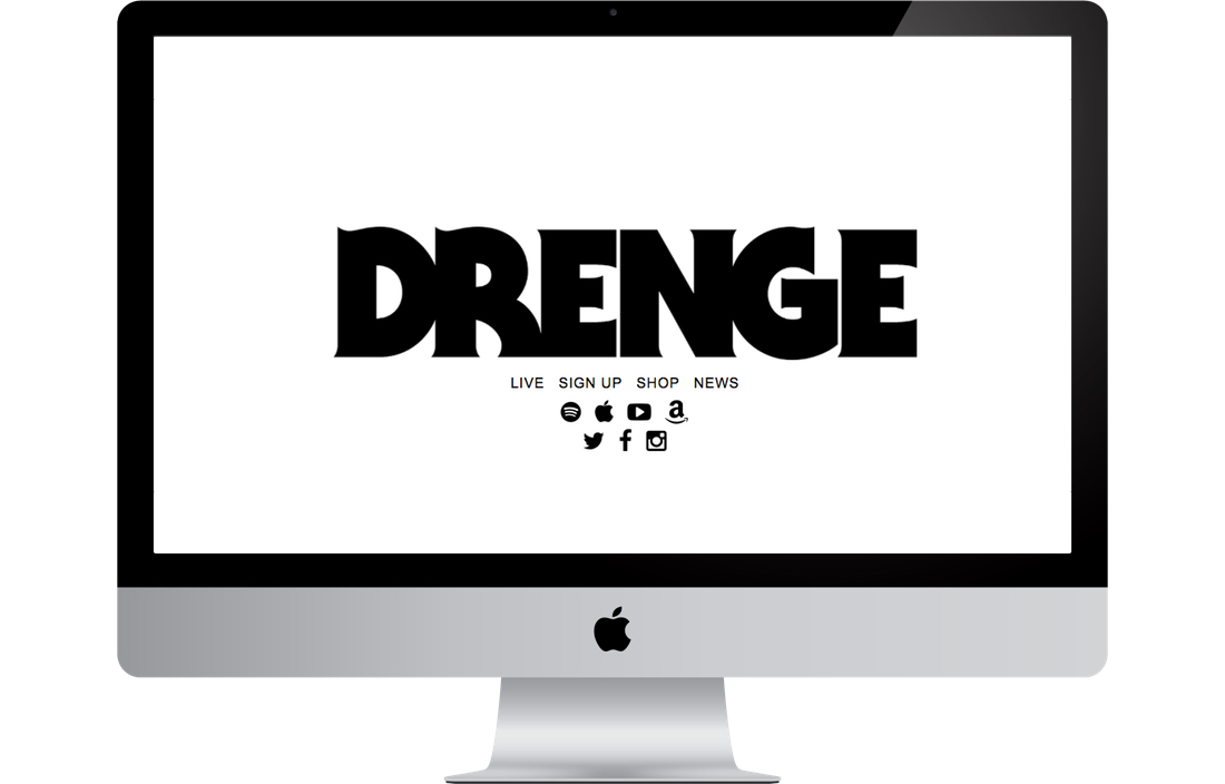 nextspace_drenge.jpg