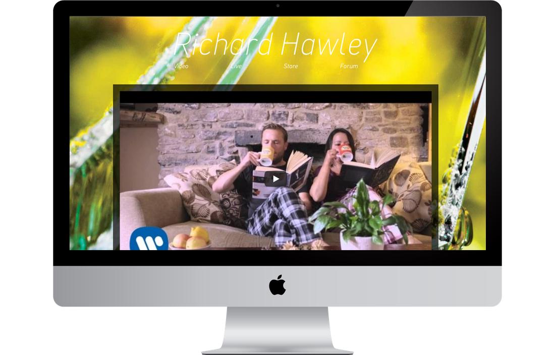 nextspace_hawley.jpg