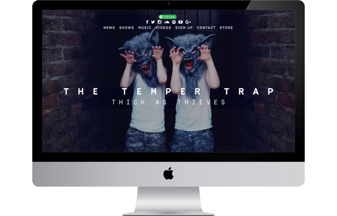 nextspace_ttt.jpg