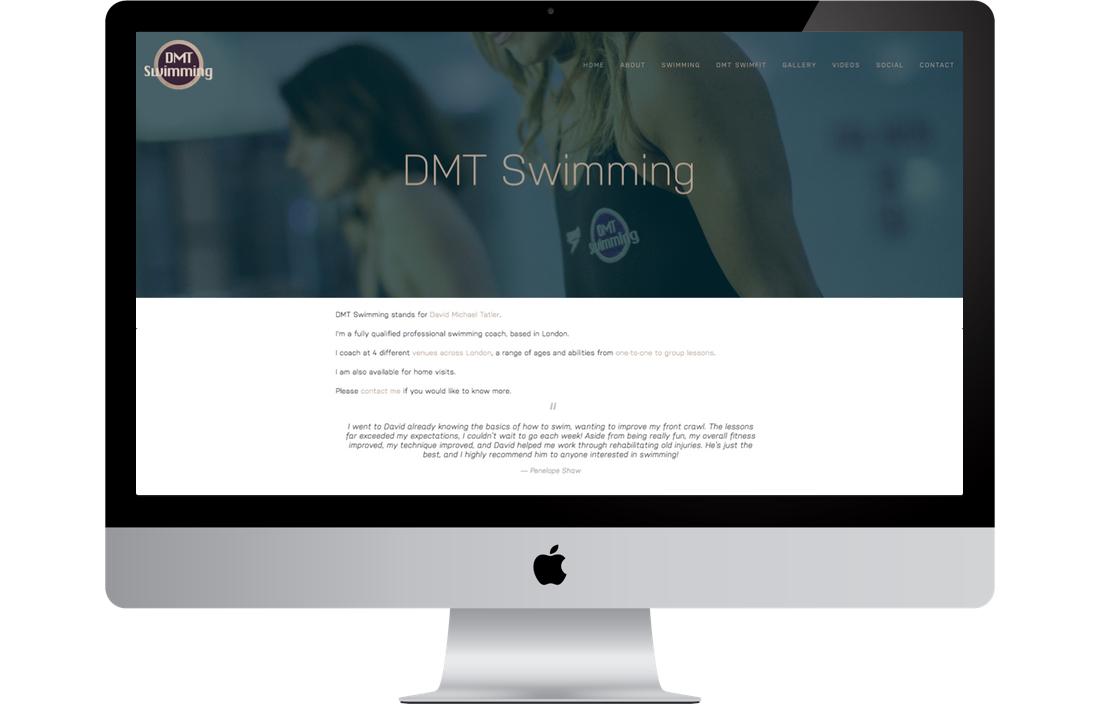 nextspace_dmt.jpg