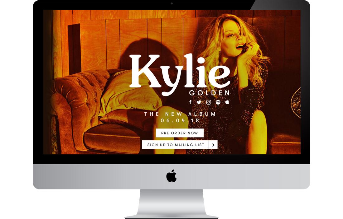 nextspace_kylie.jpg