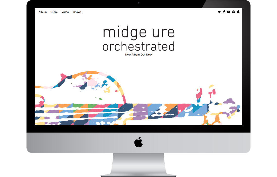 nextspace_midgeure.jpg