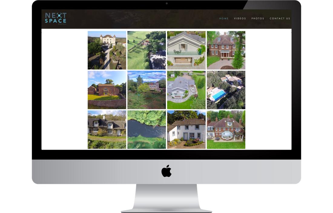nextspace_drones.jpg