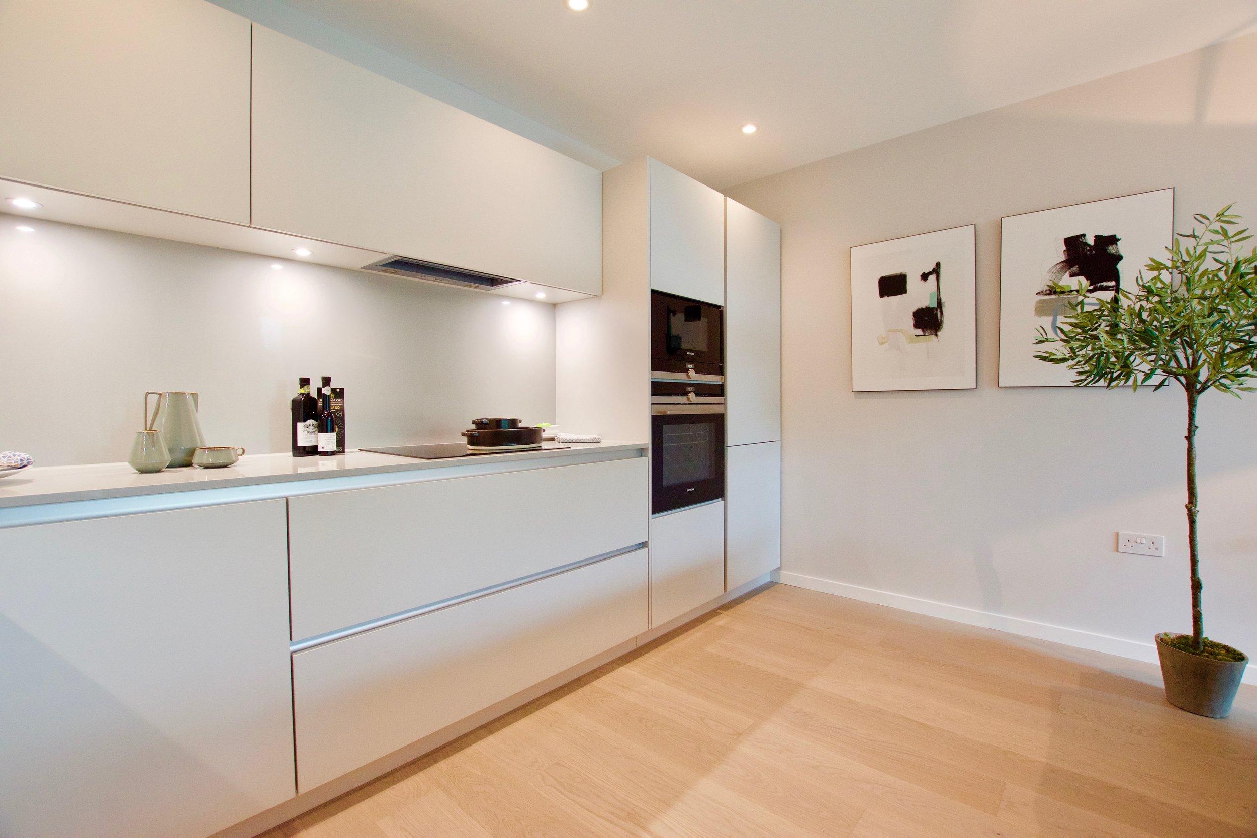 ALT_kitchen_0048.jpg