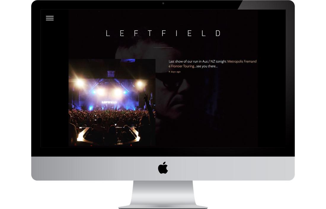 nextspace_leftfield.jpg