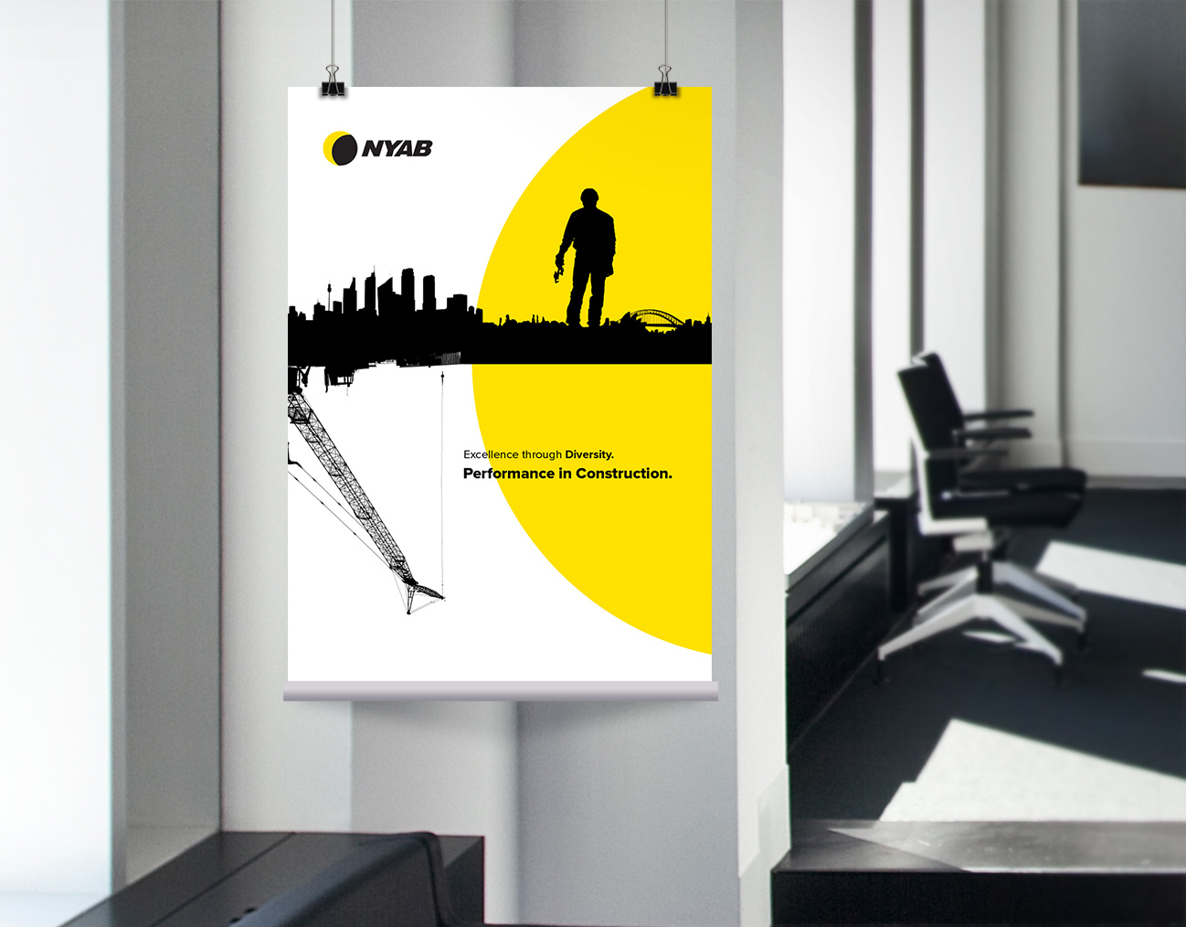 nyab-poster2.jpg