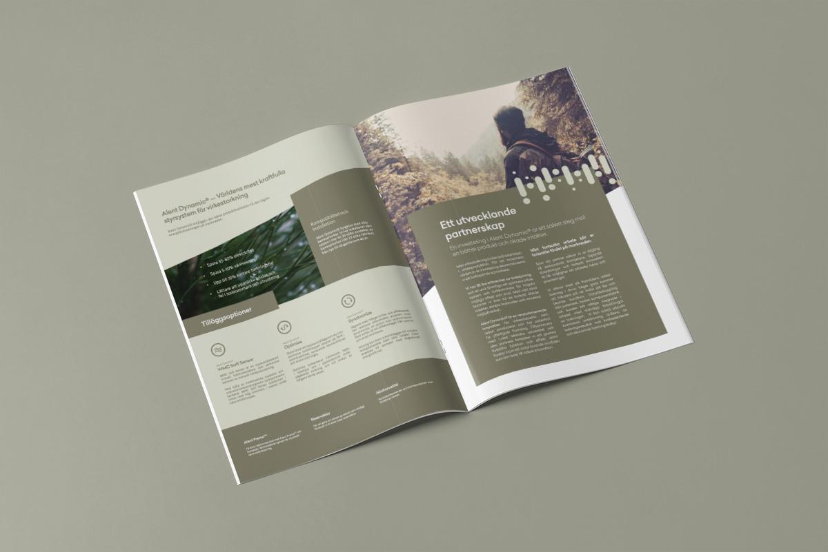 alent-brochure-3d-mock-up.jpg