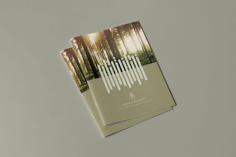 alent-brochure-3d-mock-up-cover.jpg