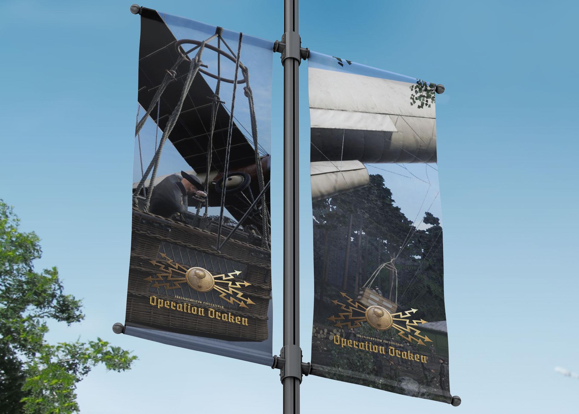 draken-flags.jpg