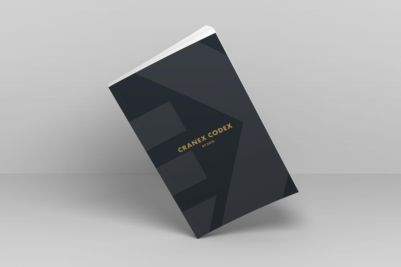 cranex-codex-01.jpg