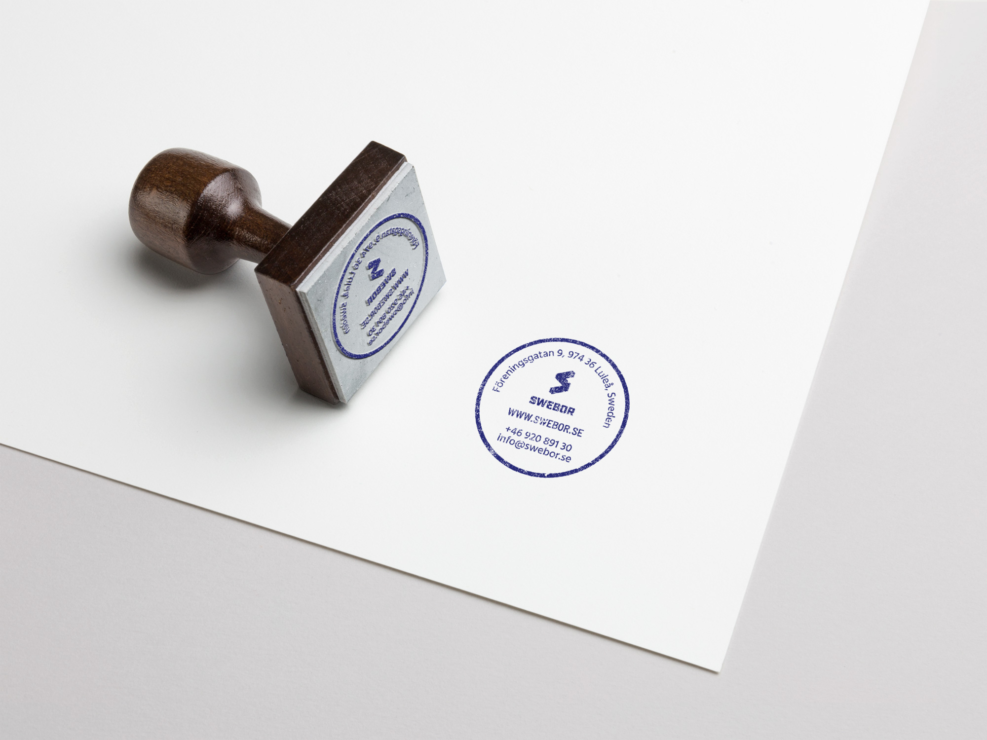 Swebor-stamp-3DMockUp.jpg