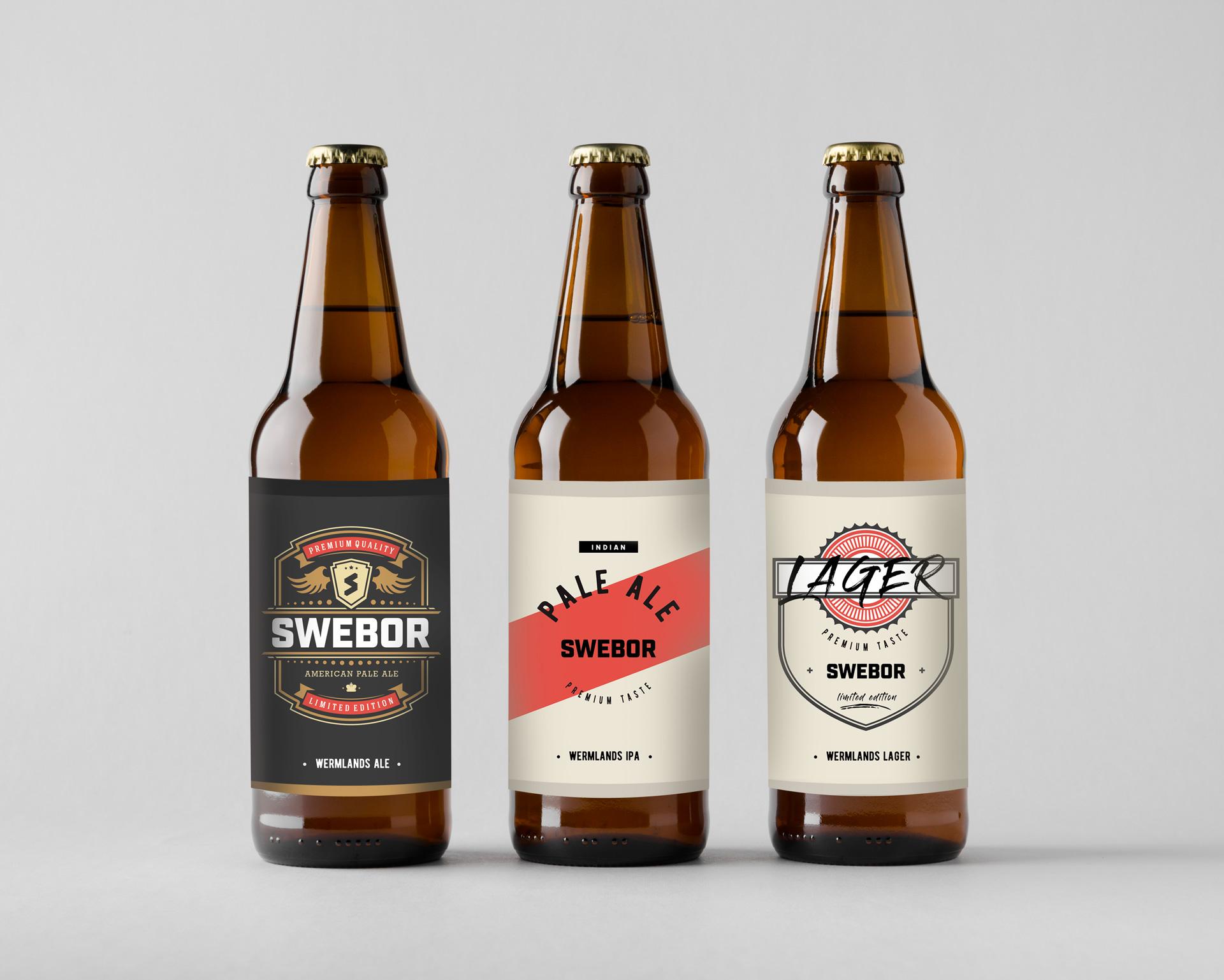swebor-beer.jpg