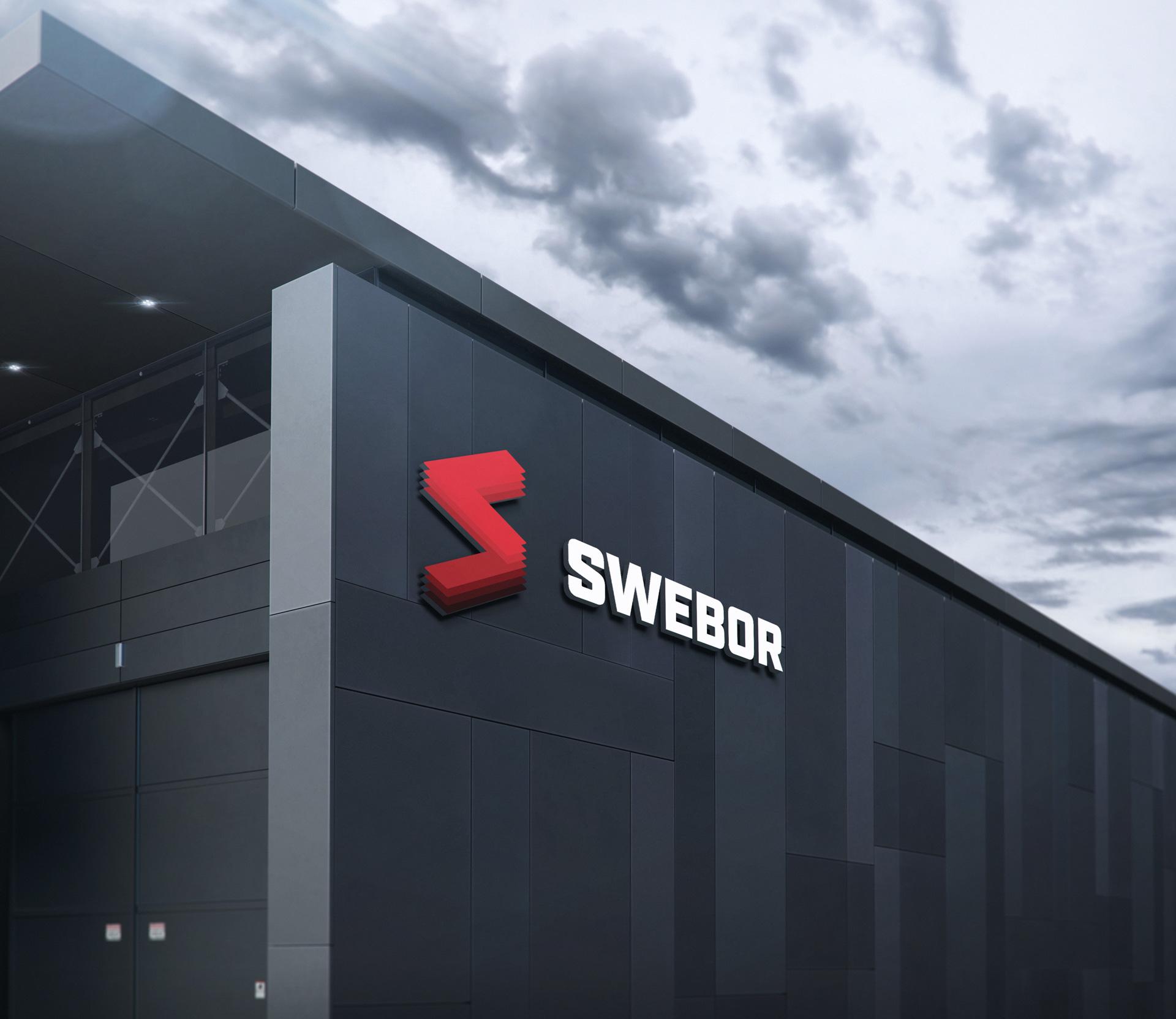 signage-swebor.jpg