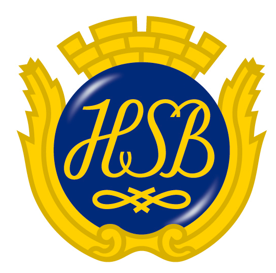 hsbcrop.png