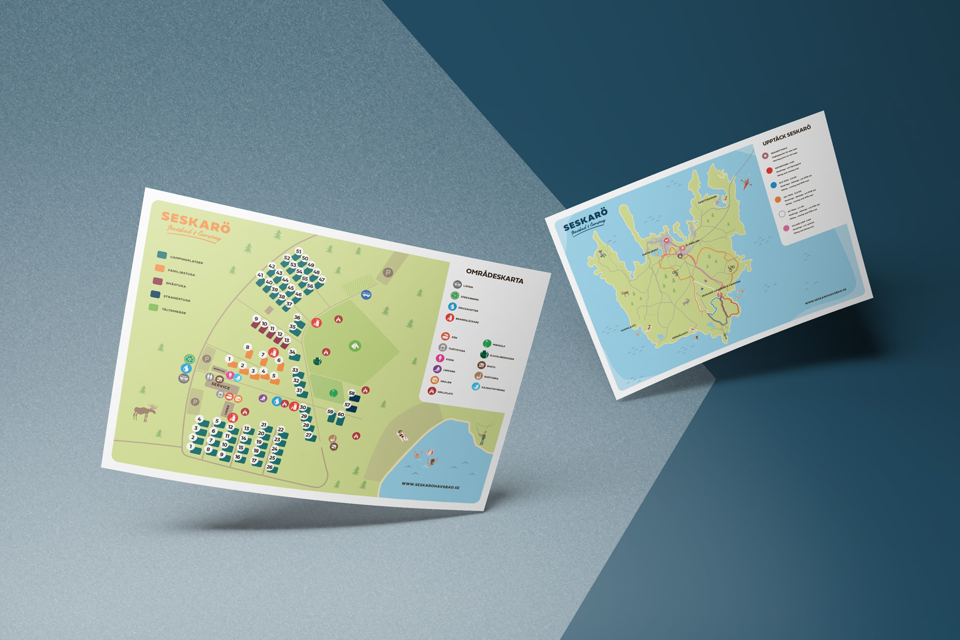 seskaro-maps.jpg