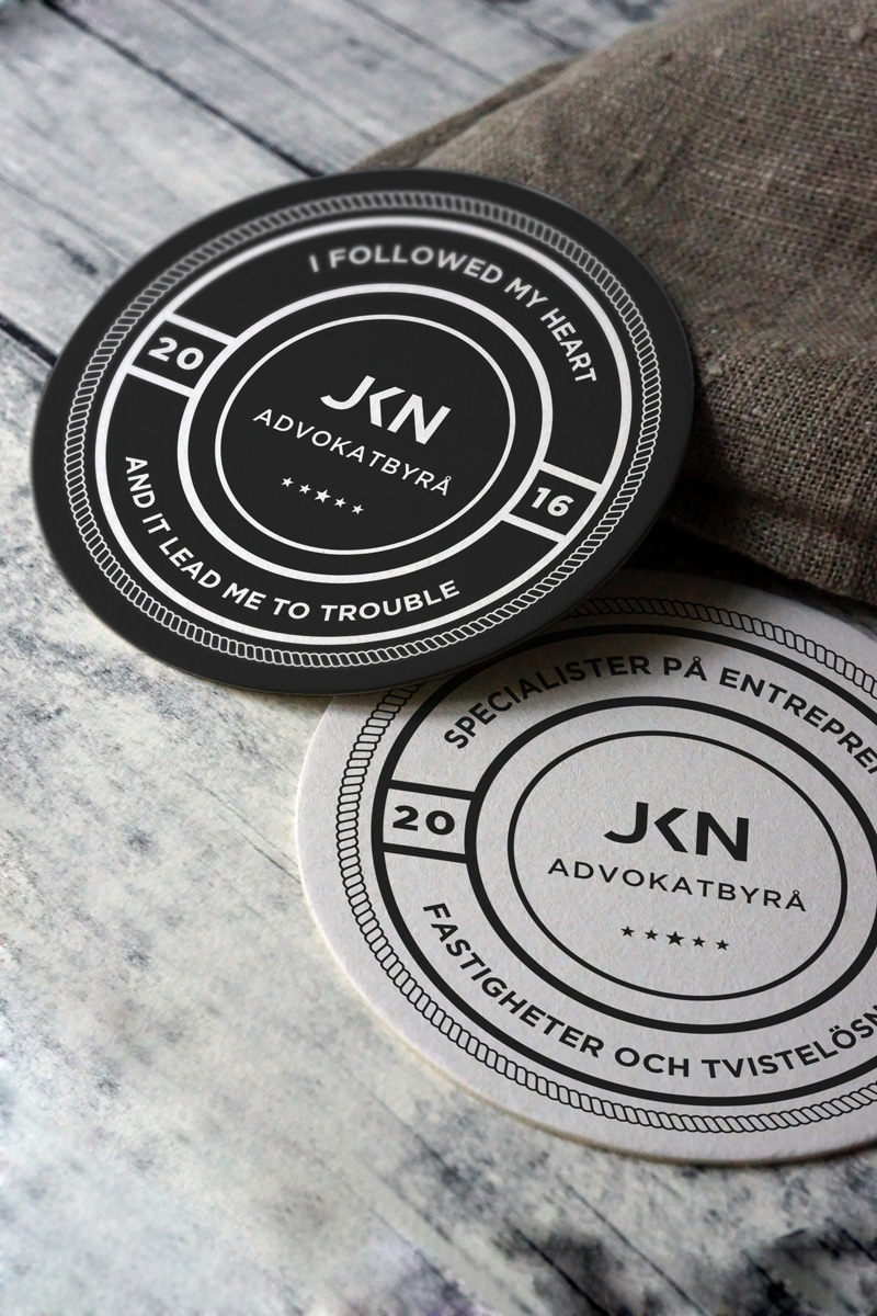 jkn-coasters.jpg