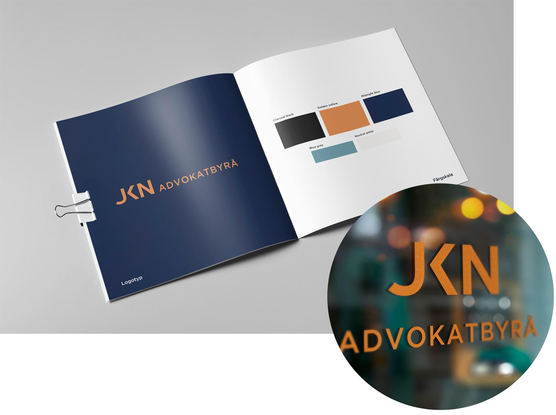 jkn-brandbook01.jpg